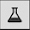 Science_Icon.jpg
